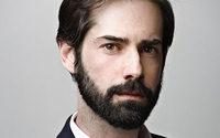 Nombran nuevo director editorial de Vanity Fair México y España