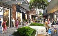 Amiens : Frey inaugurera son premier Shopping Promenade le 19 octobre