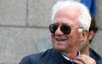 Del Vecchio supera Ferrero tra Paperoni d'Italia