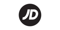 JD SPORTS FASHION SRL