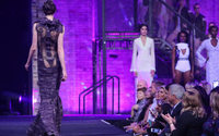 Fashion designers pay tribute to Prince in Minneapolis