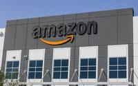 """Amazon greift Einzelhandelsgiganten an - Deloittes """"Global Powers of  Retailing"""": US-dominierter Einzelhandel legt moderat zu - Schwarz und Aldi bleiben in Spitzengruppe"""
