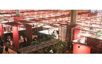 Tras Shanghái, Milano Unica centra su atención en Nueva York