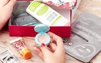 Britons spend £583m on subscription boxes, but beauty boxes lag behind food and drink