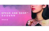 China: una clientela de lujo en mutación acelerada