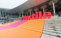 Over 1,000 suppliers expected at Intertextile Shanghai