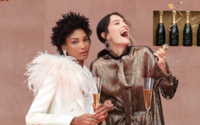 Harvey Nichols sees improved demand from overseas online shoppers
