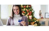 El gasto en Navidad será similar al de 2013 y el 24% de las compras se aplazarán a las rebajas