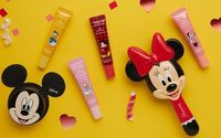 Innisfree and Disney team up for beauty collaboration