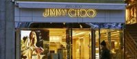 Gianluca Brozzetti to leave Jimmy Choo's board