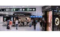 Travel retail : l'espagnol ForwardKeys et le français JMG-Research unissent leurs forces