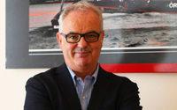 Slam presenta il nuovo AD Luca Becce e tanti progetti retail