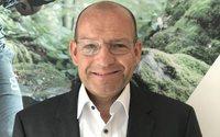 Internetstores: Bubenheim ist neuer CEO