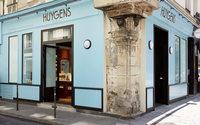 Huygens va inaugurer une boutique japonaise