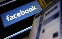 Données personnelles : Facebook étend le RGPD au monde entier