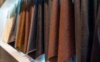 Se desacelera en más del 80% la exportación de cuero y piel mexicana hacia el mercado brasileño