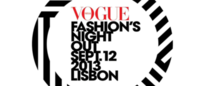 Fashion's Night Out decorre nesta quinta-feira
