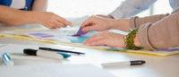 Polimoda inaugura Design Lab a Scandicci