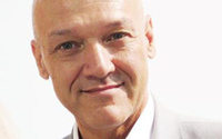 Aubade nomme Pierre Garnier à la direction commerciale wholesale