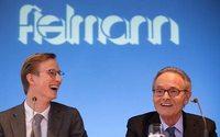 Doppelspitze bei Fielmann: Sohn von Firmengründer wird Co-Chef