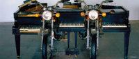 """Fondazione Prada celebra l'arte e il suono con """"Art or Sound"""""""
