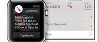 Apple Watch: arriva il kit per gli sviluppatori