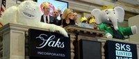 Saks: Neiman Marcus dice no alla proposta di nozze