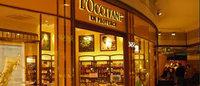 L'Occitane: la cifra de negocio supera los 1.000 millones de euros