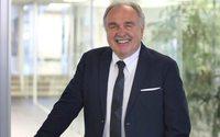 Claudio Taiana torna alla presidenza di MarediModa