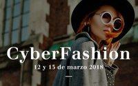 Glamit afina los detalles del primer Cyber Fashion del año en Argentina