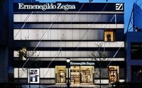Ermenegildo Zegna spinge sulla trasformazione digitale