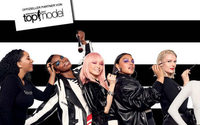 "Sephora ist Partner von ""Germany's Next Topmodel"" 2019"