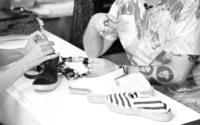 Los diseñadores de ACME reivindican la moda de autor española en medio de la pandemia