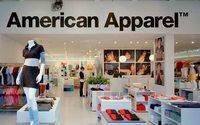 Gildan completes acquisition of American Apparel