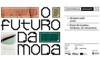 APICCAPS promove debate sobre futuro da moda