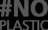 Nachhaltigkeit: Deutsche Labels gründen No-Plastic-Initiative