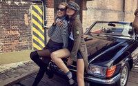 El ecommerce de moda creció un 59% en Argentina en los últimos 6 meses