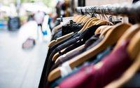 Des milliers de commerces de détail britanniques proches de la faillite