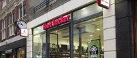 Foot Locker eleva sus beneficios un 13,5%