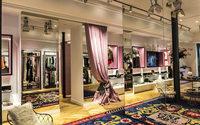 Highly Preppy da el salto a retail con su primera apertura en Bilbao