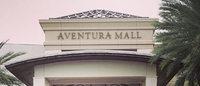 Miami's Aventura Mall to open Givenchy, Gucci boutiques