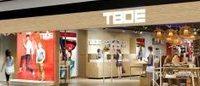 В России и в Республике Беларусь будут открываться магазины ТВОЕ большого формата