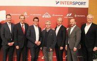 Intersport wählt neue Aufsichtsratsmitglieder