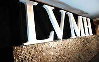 LVMH diz que não fará negócios com a Amazon de modo nenhum