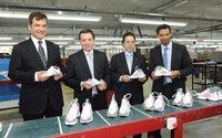 La subsidiaria de Adidas en Argentina despide a más de 100 empleados