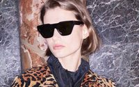 Victoria Beckham teams up with eyewear producer Marchon to grow category