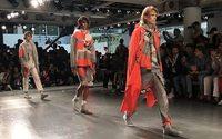 UK designer Christopher Raeburn transforms the unexpected