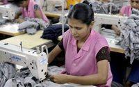 Gegen Kinderarbeit sollen Firmen in die Pflicht genommen werden