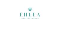 EHLEA