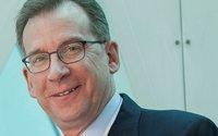 "Bob Kirkwood (Invista): ""A Lycra continuará a ser a Lycra mesmo após ser comprada"""
